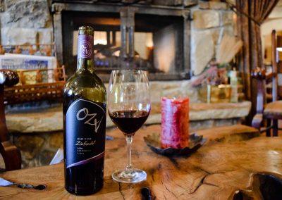 stone-house-wine-bottle-facing-fireplace-6