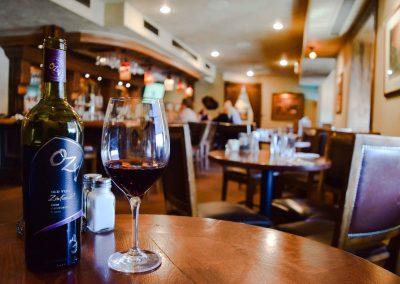 stone-house-wine-high-top-table-facing-bar-3