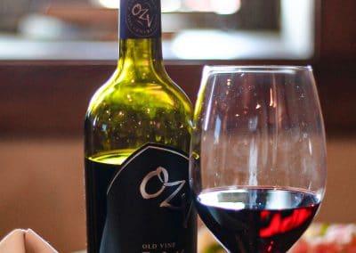 stone-house-wine-pairing-b