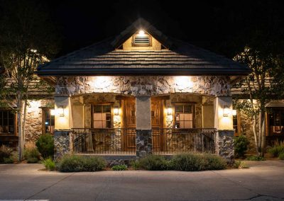 the-stone-house-restaurant-exterior-background