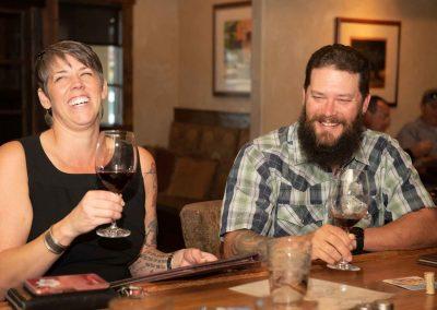 the-stone-house-bar-dinner-couple-1