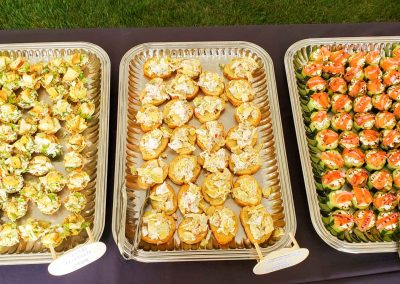 the-stone-house-catering-appetizers-1