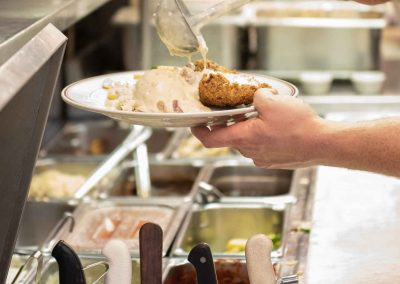 the-stone-house-kitchen-food-chicken-fried-steak