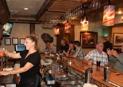 the-stone-house-staff-full-bar-bartender-waitress-3
